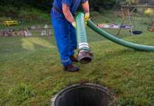 Best Septic System Services in Canberra
