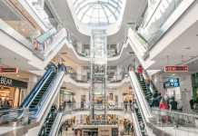 Best Shopping Centres in Canberra