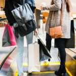 Best Shopping Centres in Gold Coast