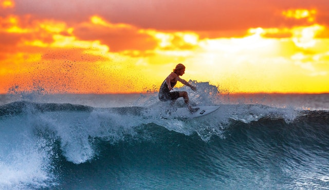 Best Sports Adventure Places in Gold Coast