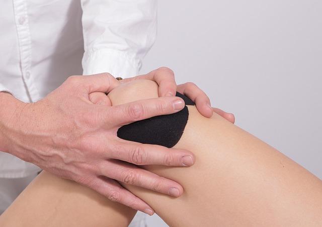 Best Sports Massage in Gold Coast