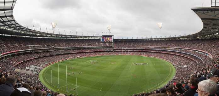 Best Stadiums in Canberra