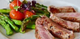 Best Steakhouses in Adelaide