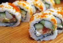Best Sushi Restaurants in Adelaide