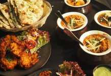 Best Turkish Restaurants in Gold Coast