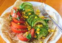 Best Vegan Restaurants in Gold Coast
