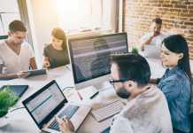 Best Website Designers in Canberra