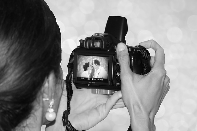 Best Wedding Photographers in Adelaide