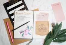 Best Wedding Planners in Gold Coast