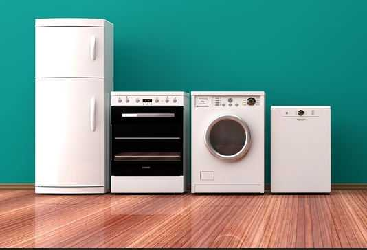 Best White Goods Stores in Melbourne