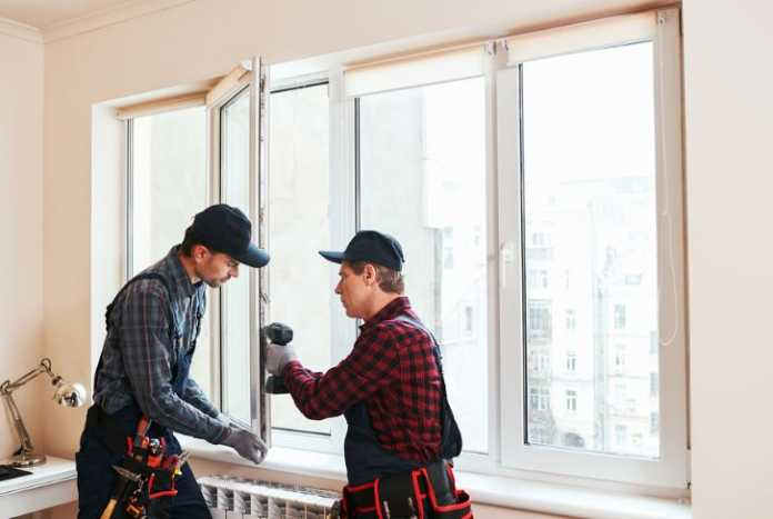 Best Window Suppliers in Canberra
