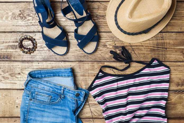 Best Women's Clothing Stores in Canberra