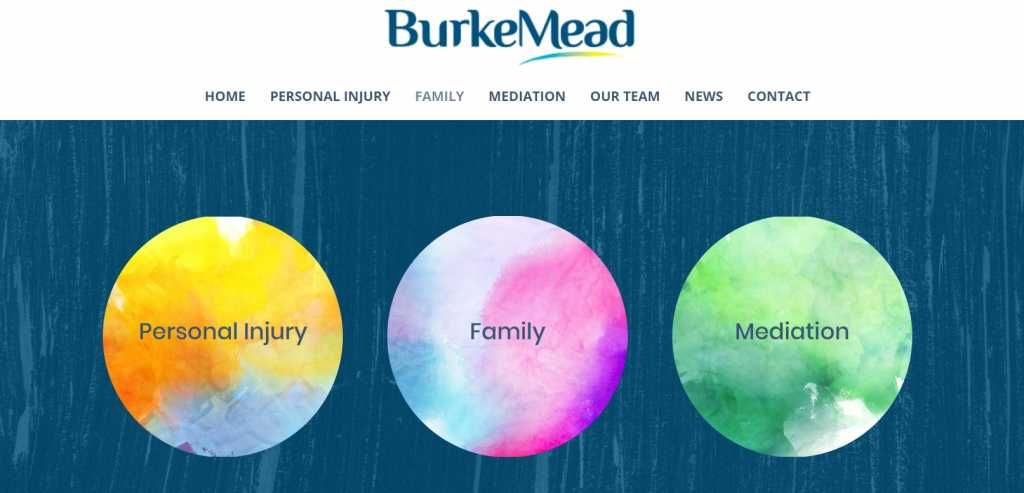 Burke Mead Lawyers