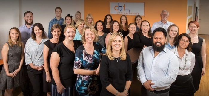 CBT Professionals Psychology Clinic