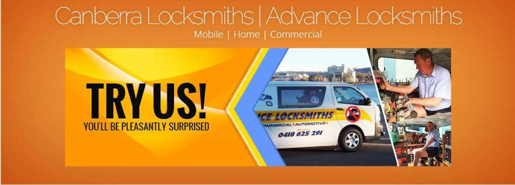 Best Locksmith Services in Canberra