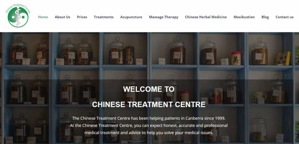 Best Acupuncture Specialists in Canberra