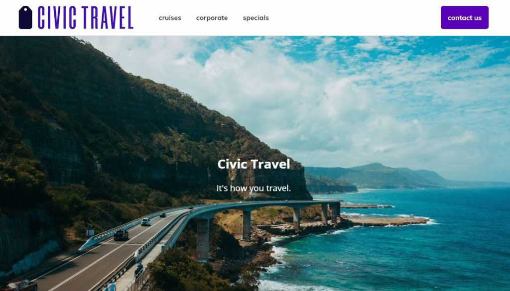 Best Travel Agencies in Canberra