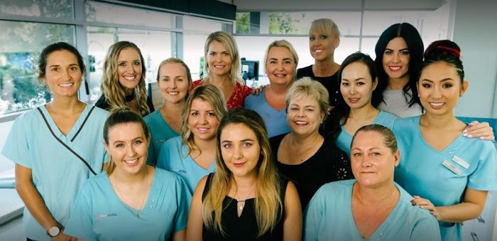 Clear Smiles Orthodontics