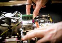 Best Computer Repair Shops in Newcastle