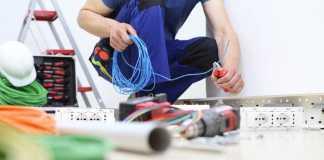 Best Electricians in Newcastle