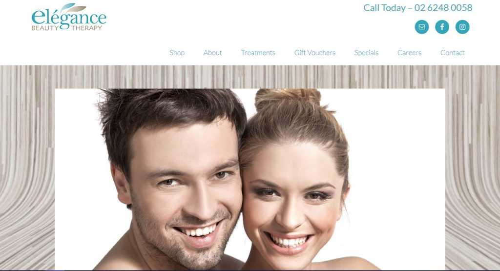 Best Hair Removal Services in Canberra