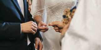 Best Marriage Celebrants in Newcastle