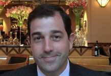 Francisco Faraco discusses his career as an investment advisor