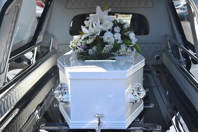 Fulham Funerals