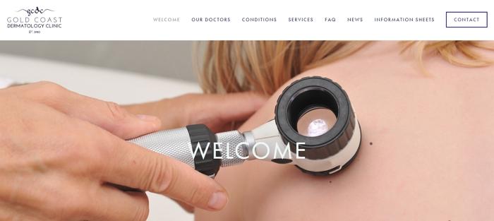 Gold Coast Dermatology Clinic
