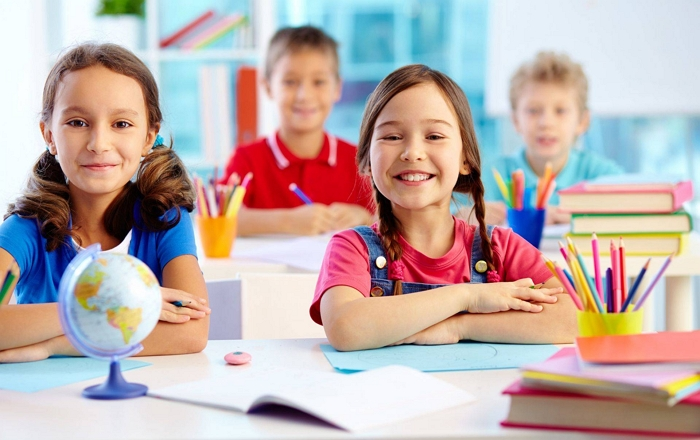 Gold Coast Education and Tutoring Services