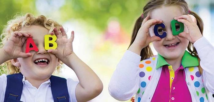 Gold Coast Kindyland Kids 1