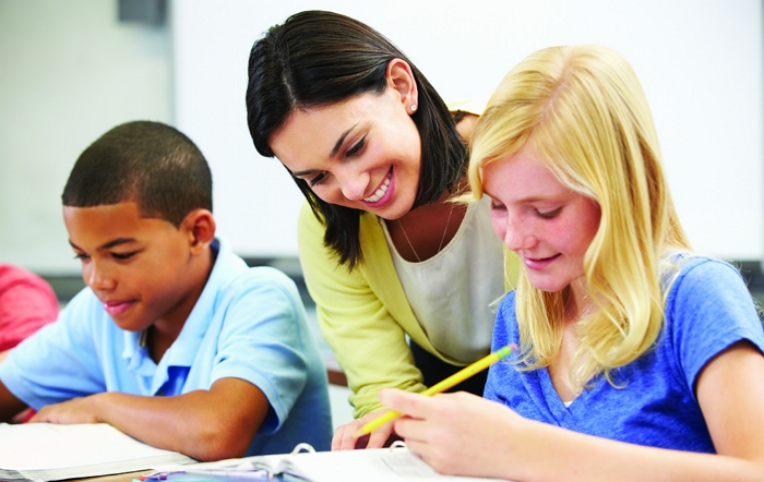 Gold Coast Professional Tutoring