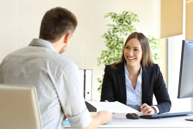 Best Resume Services in Newcastle