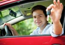 Best Driving Schools in Newcastle