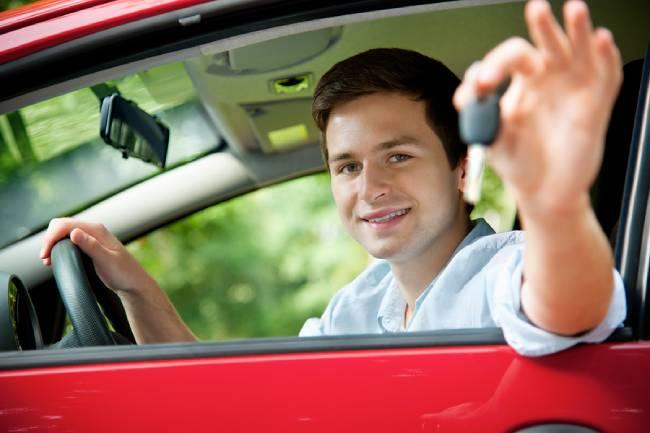 Best Driving Schools in Newcastle