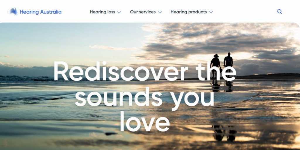 best Audiological Centres in Canberra