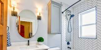 How to find plumbers for a bathroom renovation in Wellington