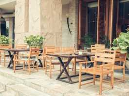 How to find teak outdoor furniture in Sydney