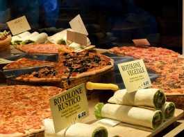 Best Italian Restaurants in Canberra