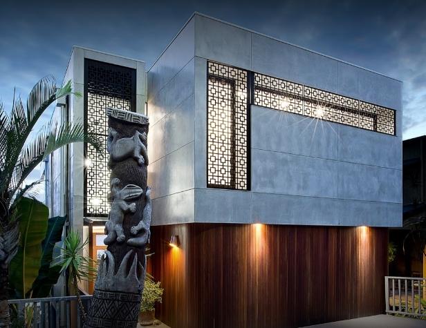Jamison Architects