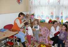 Best Preschools in Newcastle