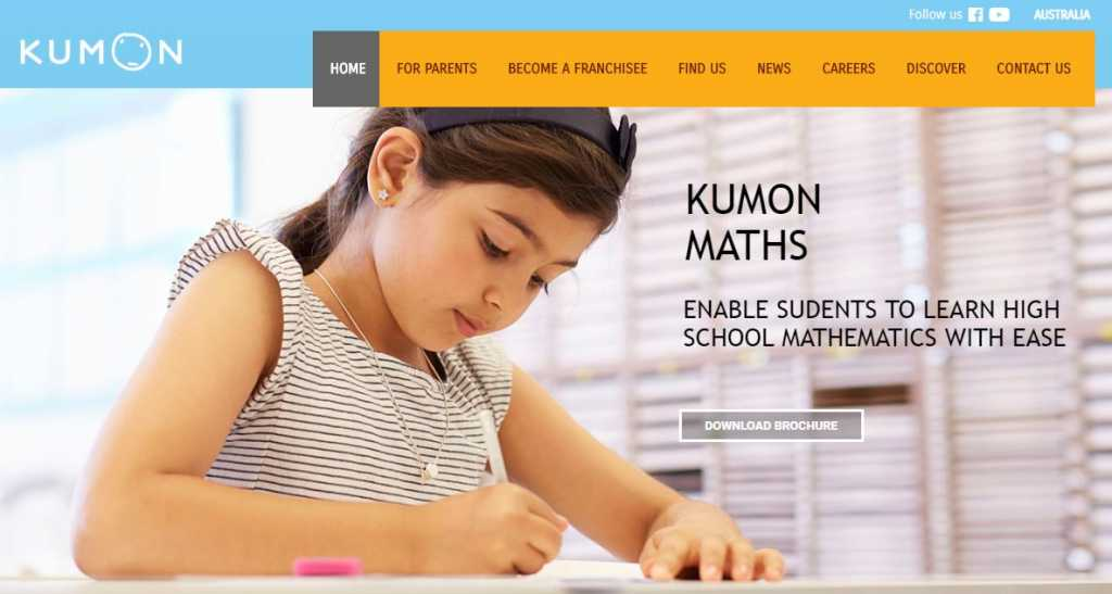 Best Tutoring Services in Canberra