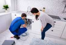 Best Plumbers in Newcastle
