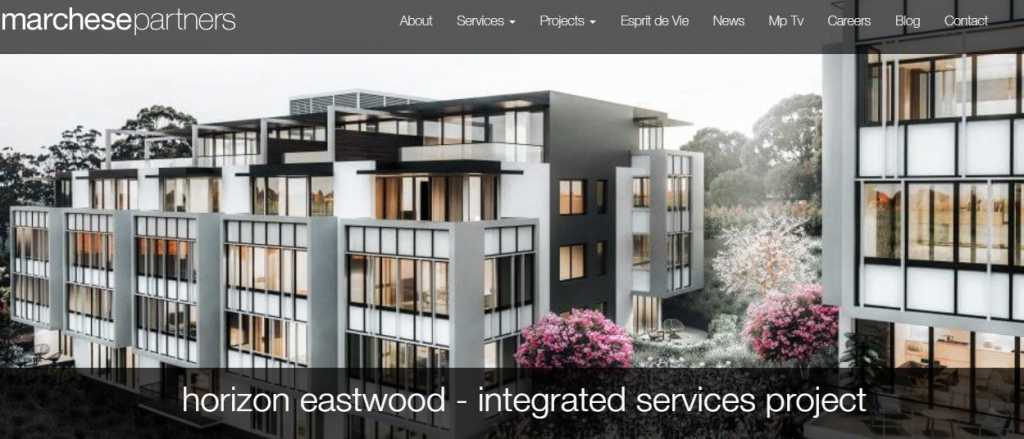 Best Architects in Canberra