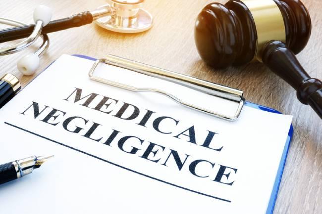 Best Medical Malpractice Lawyers in Newcastle