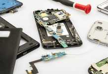 Best Cell Phone Repair Shops in Newcastle