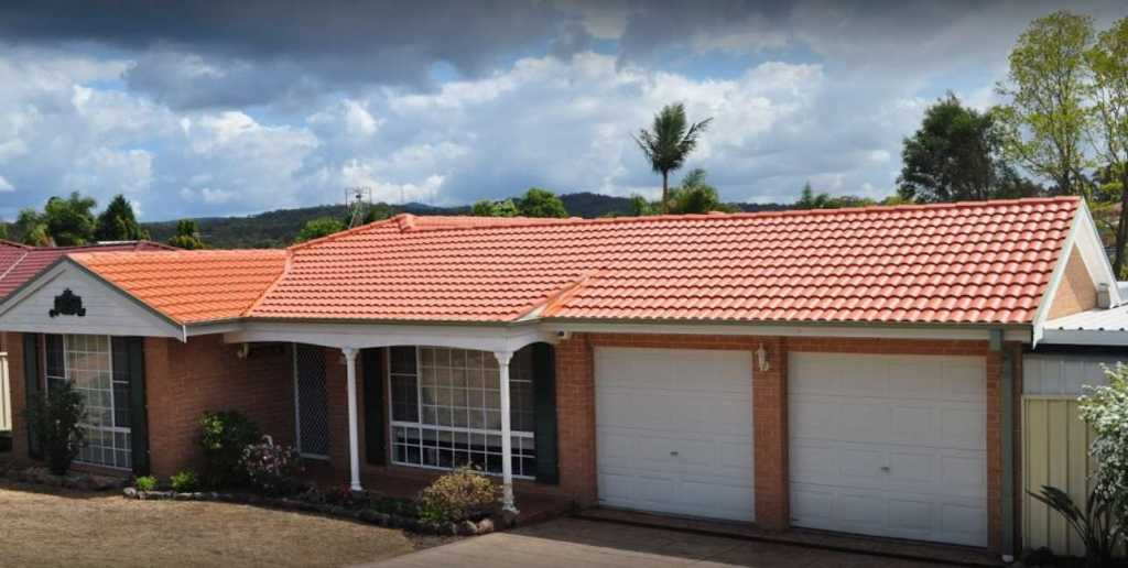 Newcastle Roofing Professionals PTY Ltd