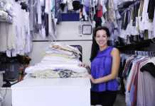 Best Dry Cleaners in Newcastle