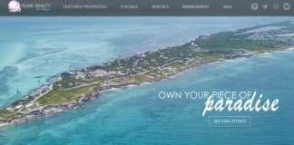 Pearl Realty Isla provide premier real estate services in Isla Mujeres