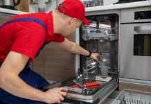 Best Appliance Repair Services in Newcastle
